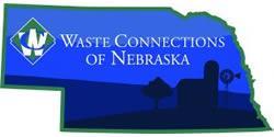 Western Connection Nebraska