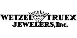 Wetzel Truex Jewelers