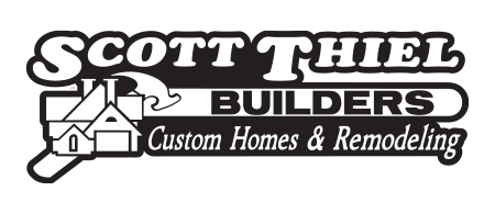 Scott Thiel Builders