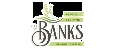 City of Bank