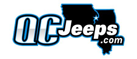 QC Jeeps