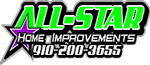 Allstar Home Improvement