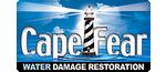Cape Fear Flooring