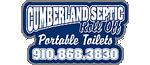 Cumberland Septic