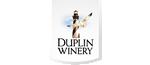 Dupin WInery
