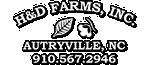 Hand D Farms