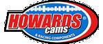 Howards Cams