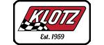 Klotz Racing