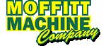 Moffitt Machine