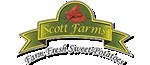 Scott Farms