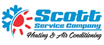 Scotts Service