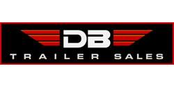 DB Trailer Sales