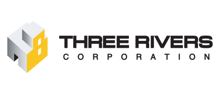 Three Rivers Corporation