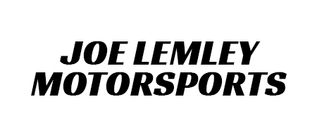 Joe Lemley Motorsports