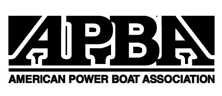 American Power Boat Association