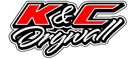 KC Drywall