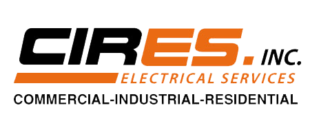 CIRES Electrical Services