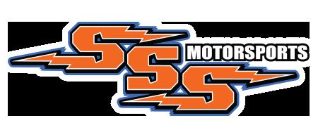 SSS Motorsports