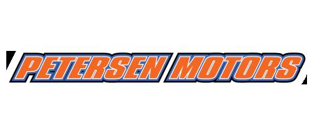 Peterson Motors