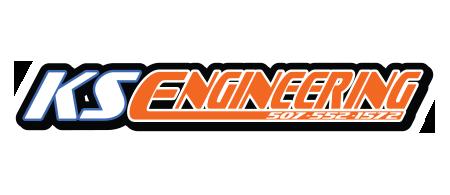 KS Engineering