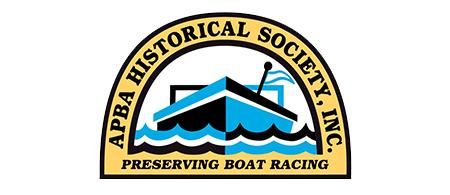 APBA Historical Society