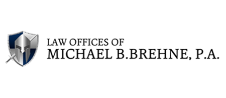 Law Offices of Michael B. Brehne