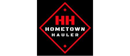 HH Hometown Hauler