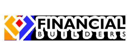 Financial Builders