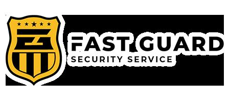 Fast Guard Security Service