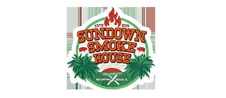 Sundown Smoke House