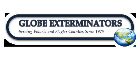 Globe Exterminators