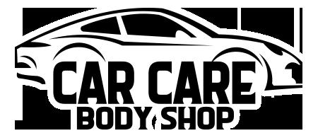 Daytona Car Care