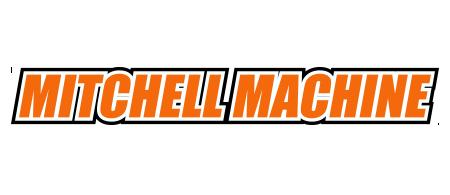 Mitchell Machine