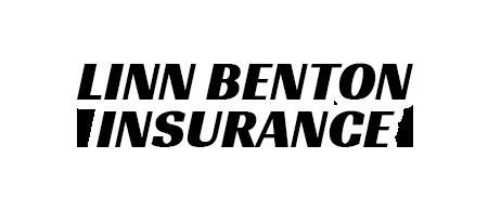 Linn Benton Insurance