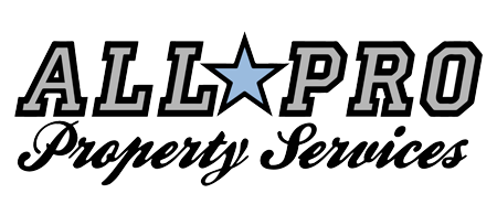 All Pro Property Services