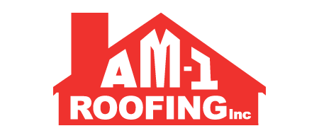 Am-1 Roofing