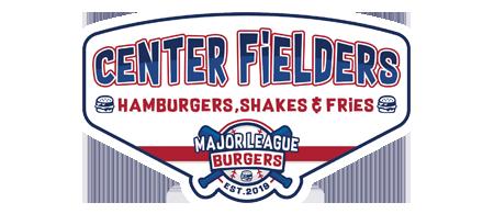 Center Fielders