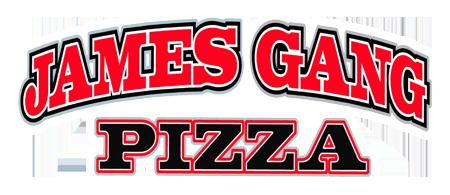 James Gang Pizza