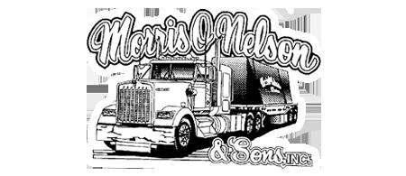 Morris O'Nelson  Sons