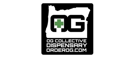 OG Collective Dispensary