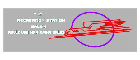 The Recreation Station Salem