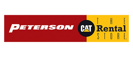 Peterson CAT The Rental Store