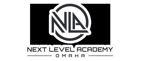 Next Level Academy Omaha