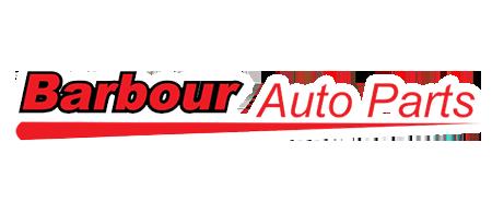 Barbour Auto Parts