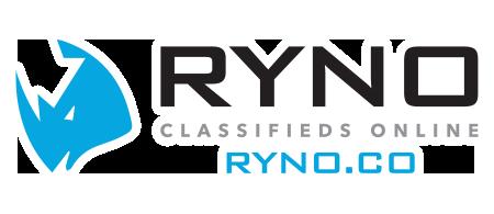 Ryno Classifieds