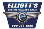 Elliotts Custom Trailers