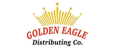 Golden Eagle Distributing