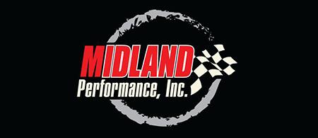 Midland Performance