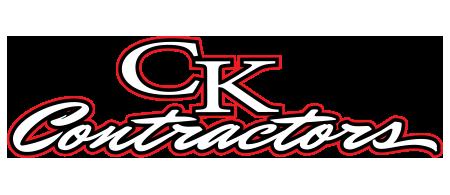 CK Contractors
