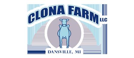 Clona Farm